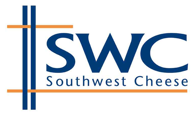 Southwest Cheese